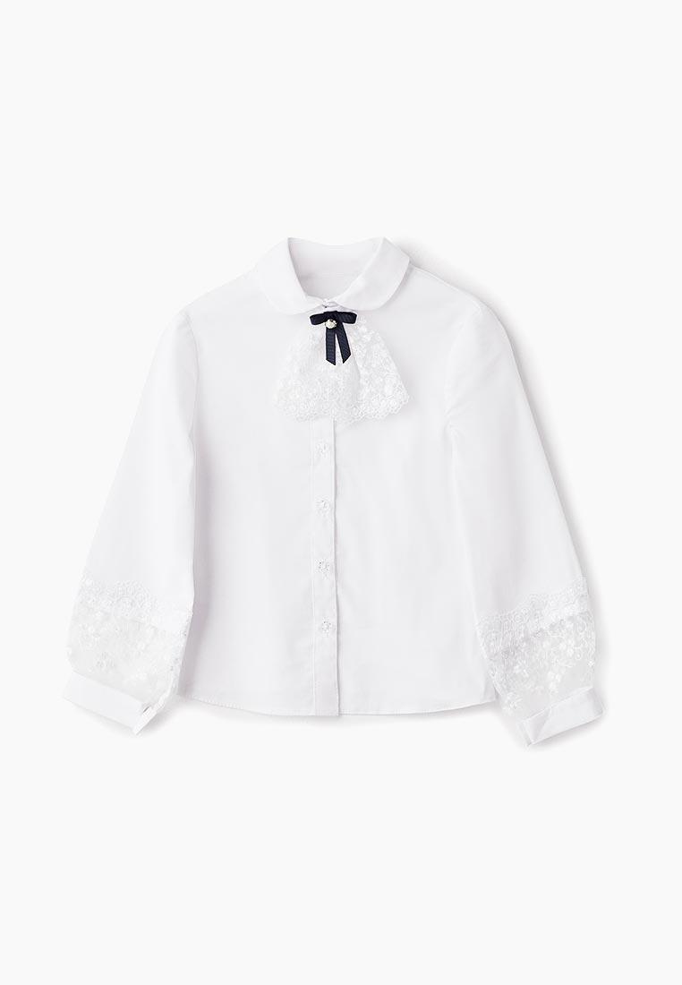 Рубашка Смена 17с753-00