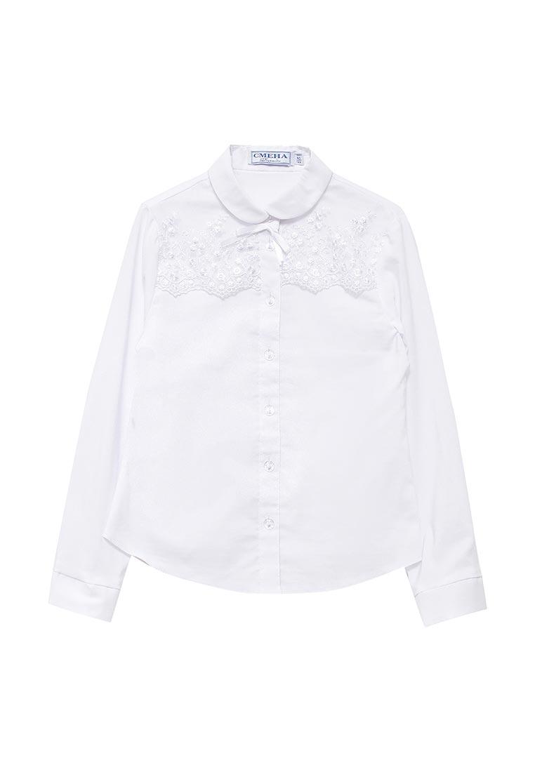 Рубашка Смена 16с714-00