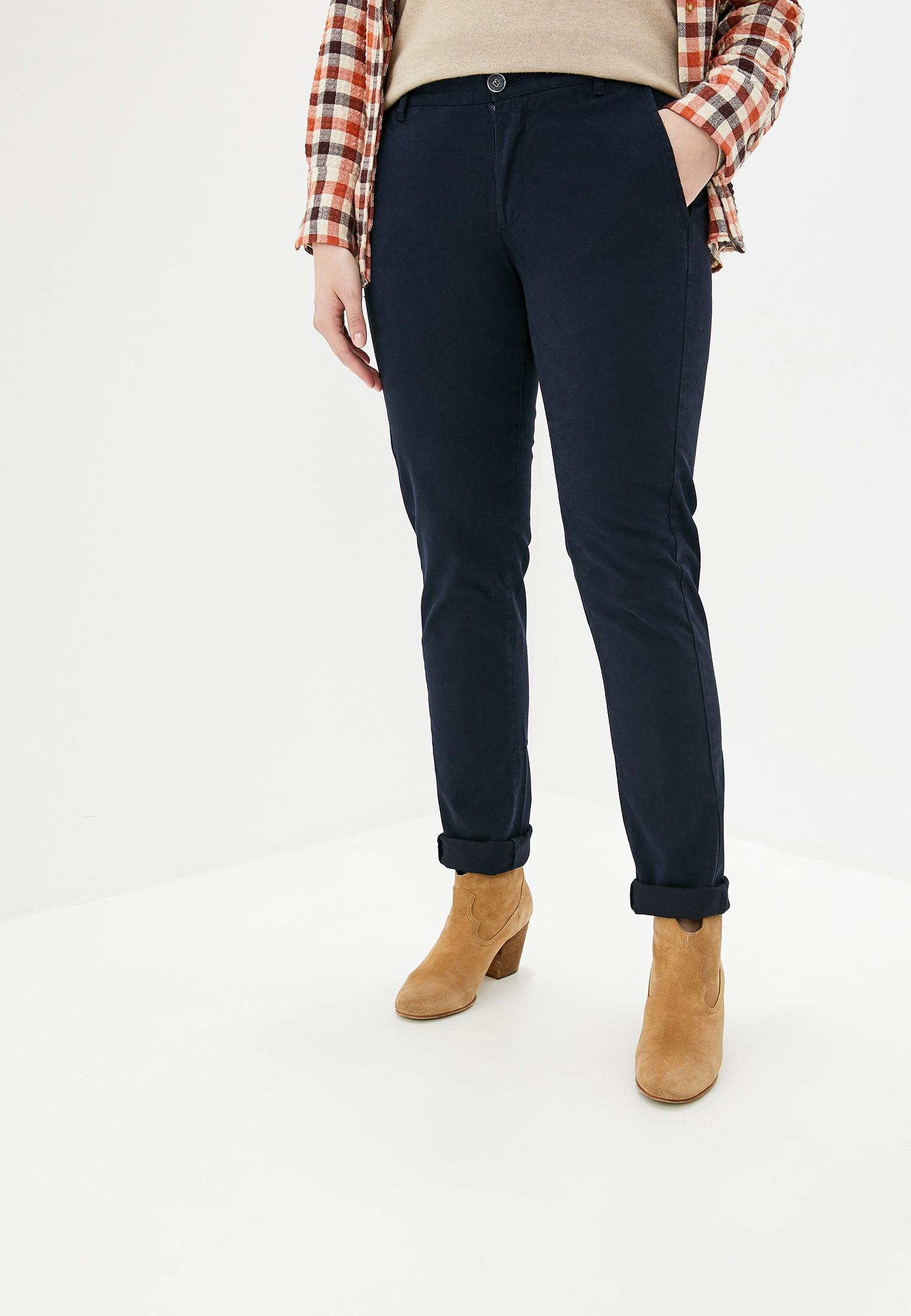 Женские прямые брюки SMF G.157656
