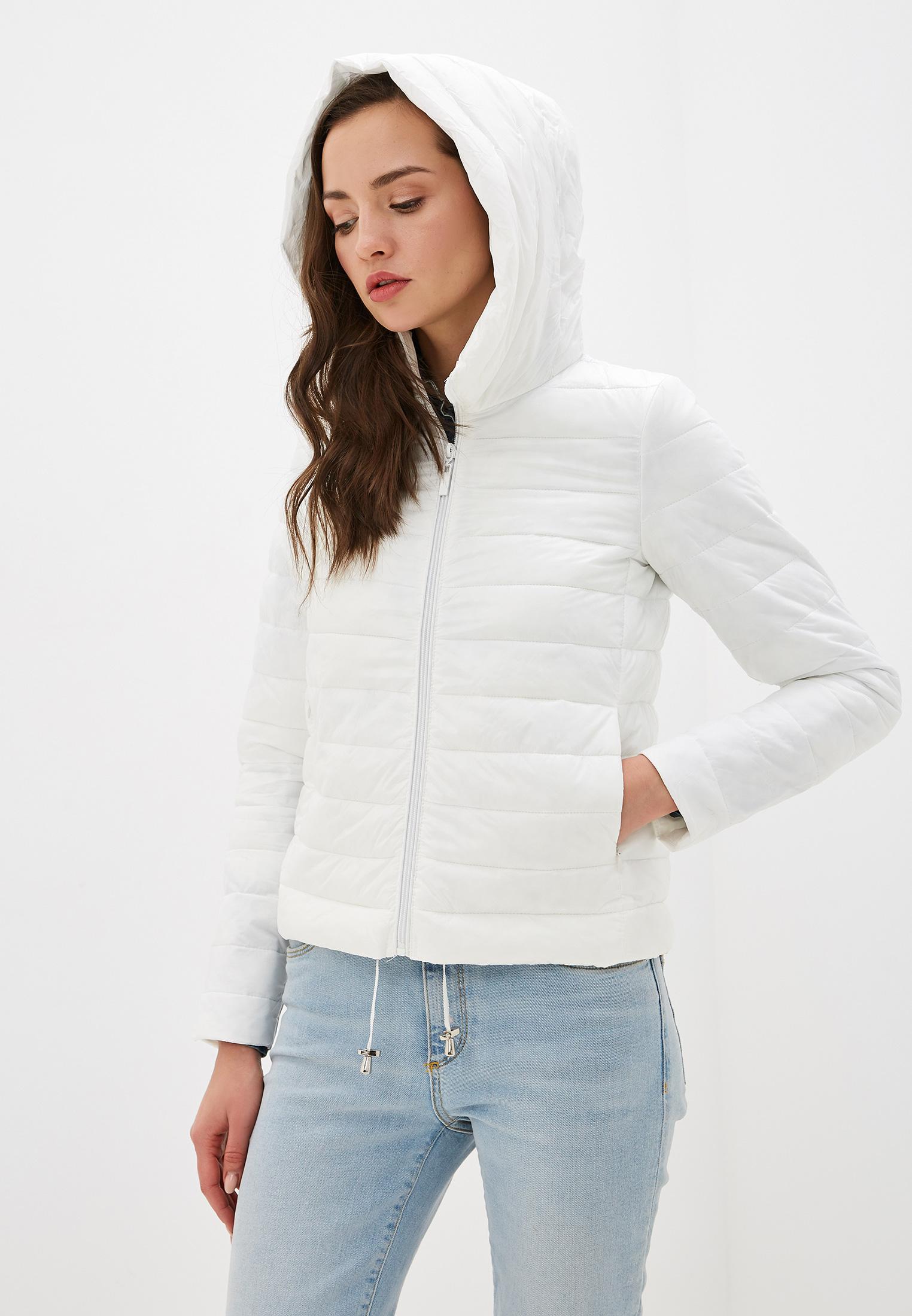 Утепленная куртка SMF 179674