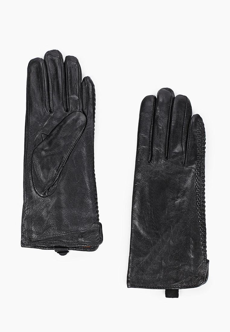 Женские перчатки Snow Airwolf SA-02/