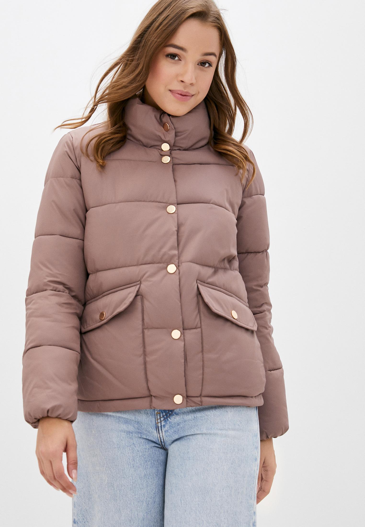 Утепленная куртка Snow Airwolf SA-2001/