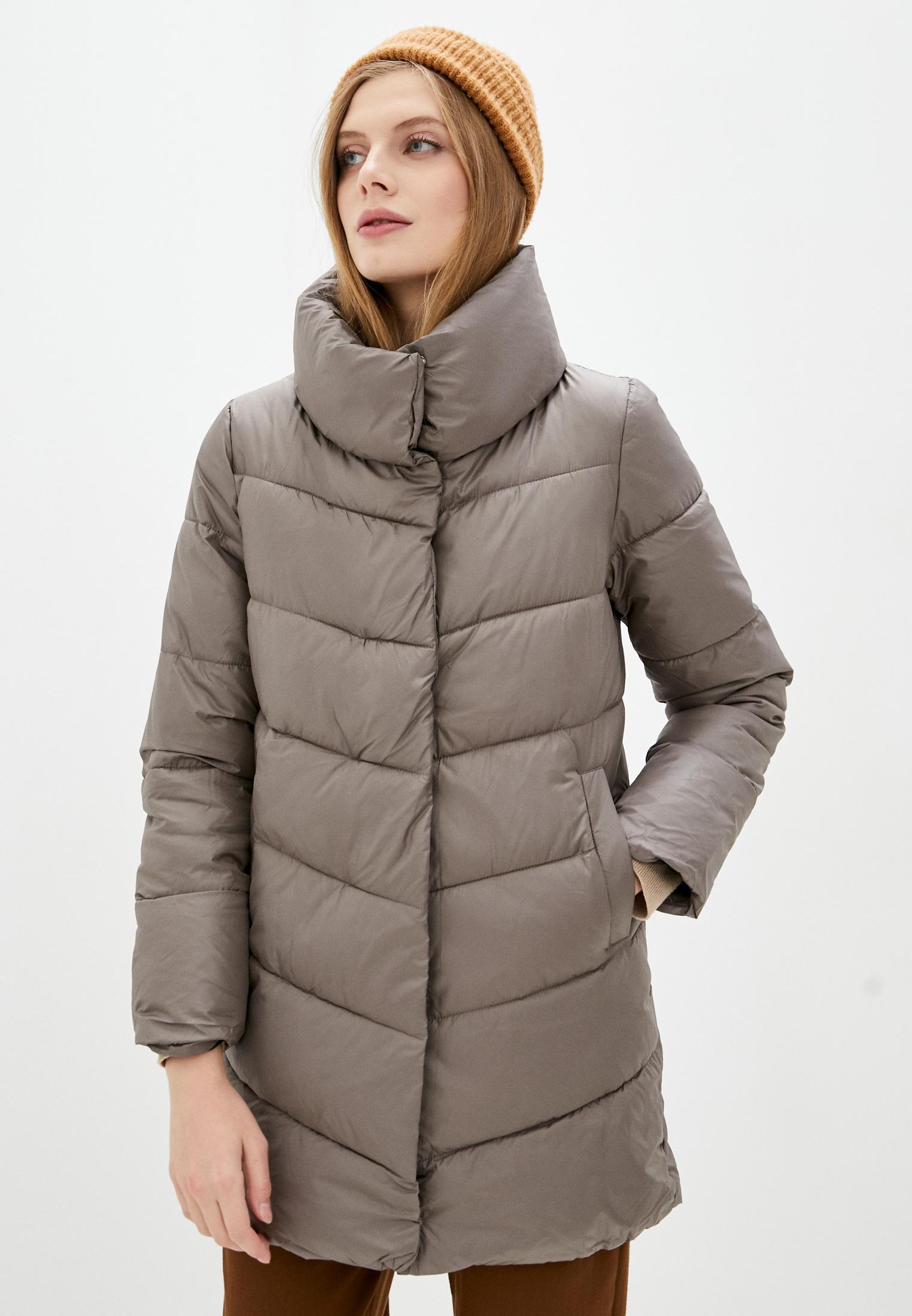 Куртка Snow Airwolf SA-90290/