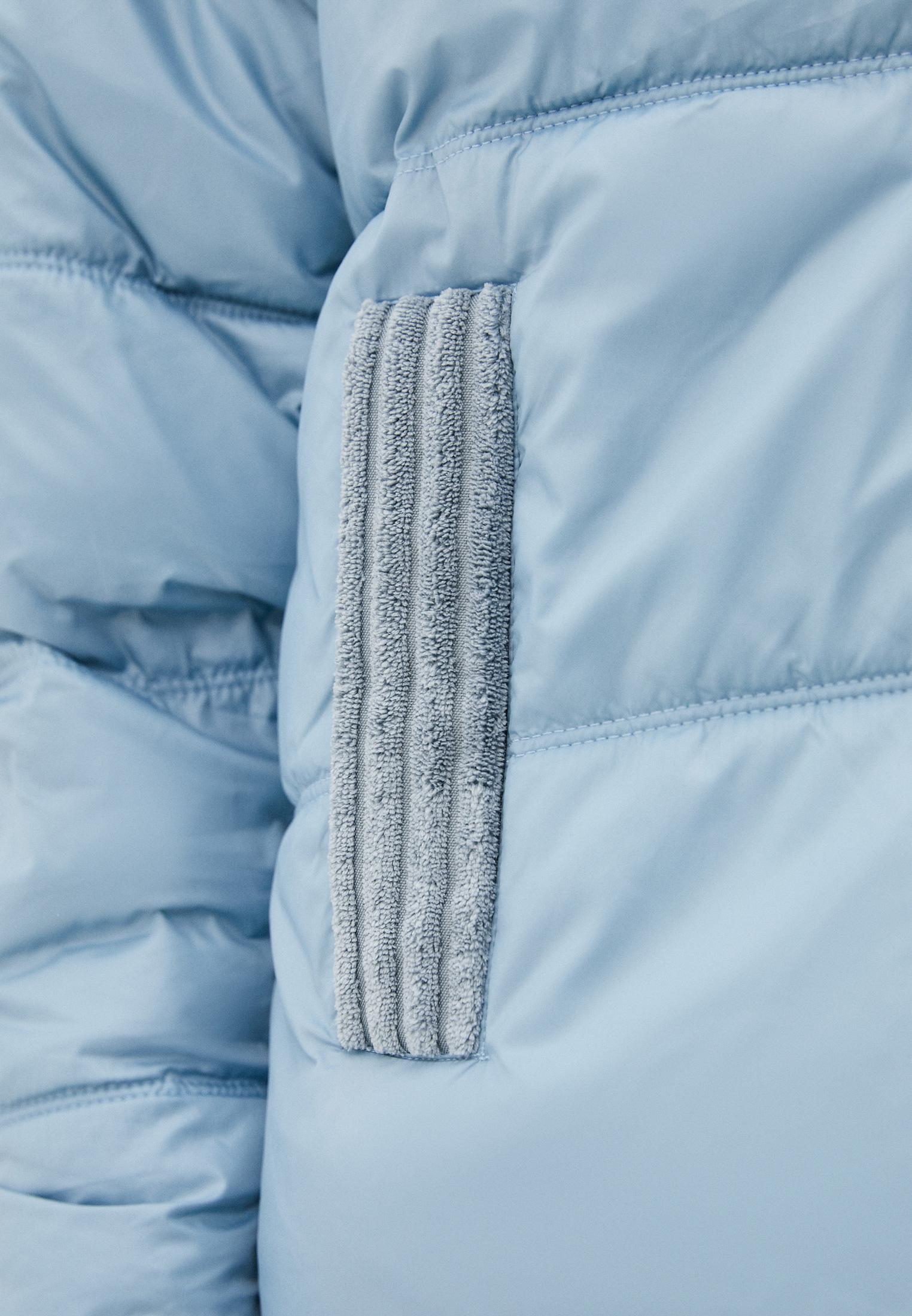 Утепленная куртка Snow Airwolf SA-55175/: изображение 5