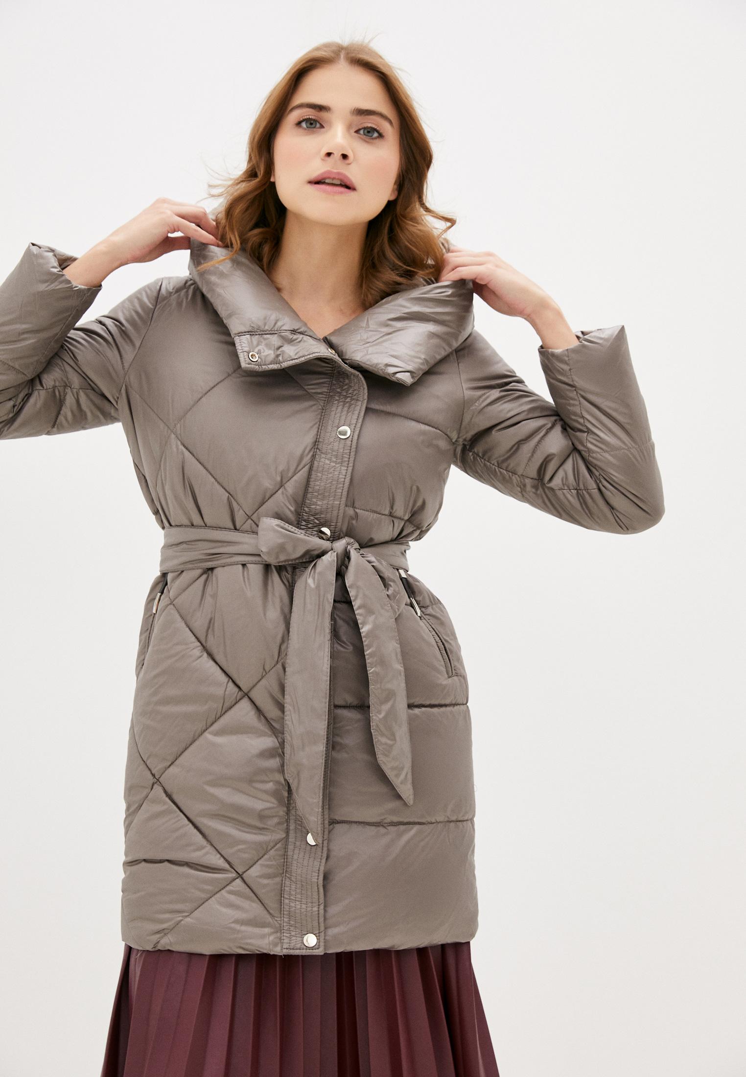 Утепленная куртка Snow Airwolf SA-90221/
