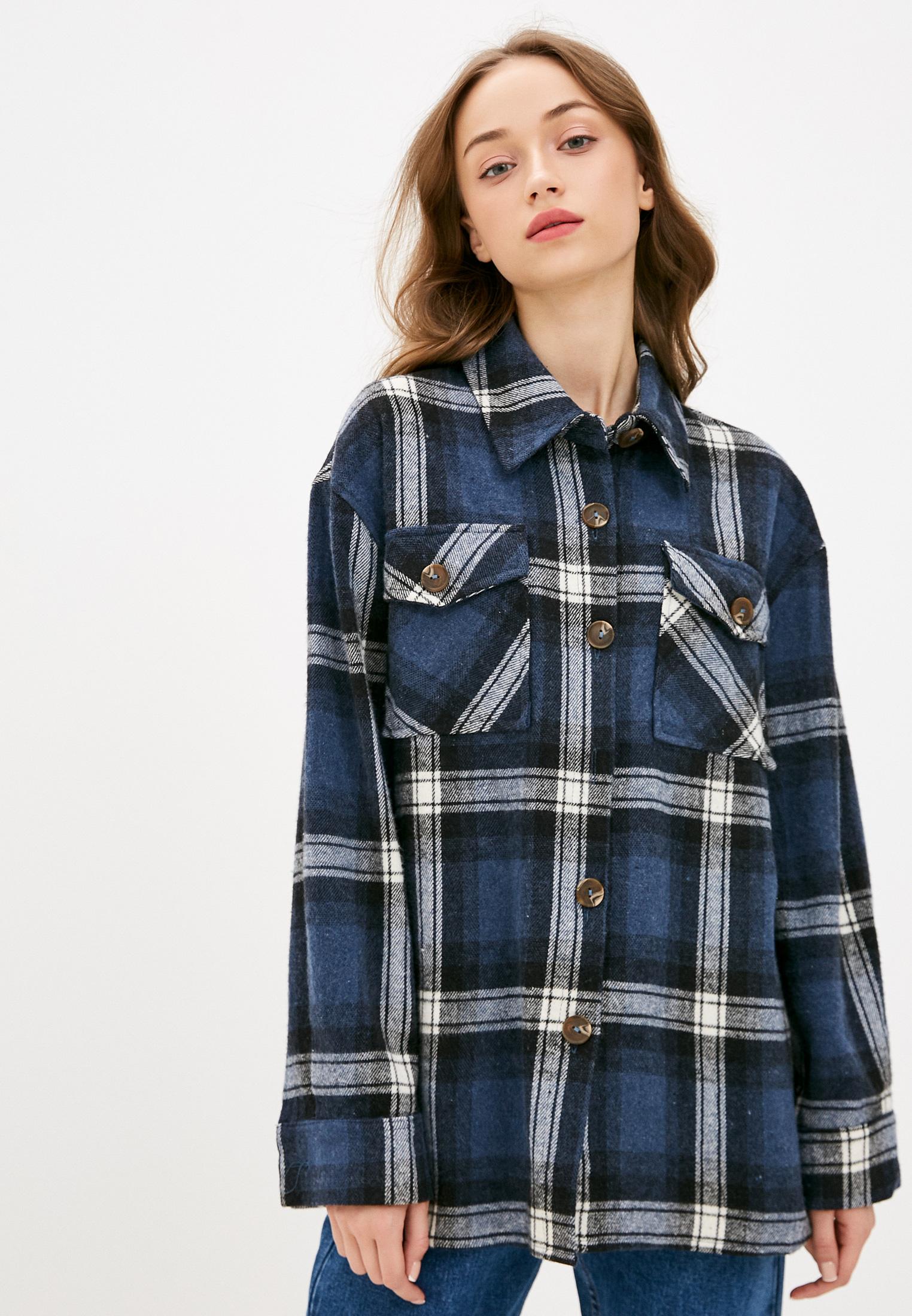 Женские рубашки с длинным рукавом Snow Airwolf SA-604/