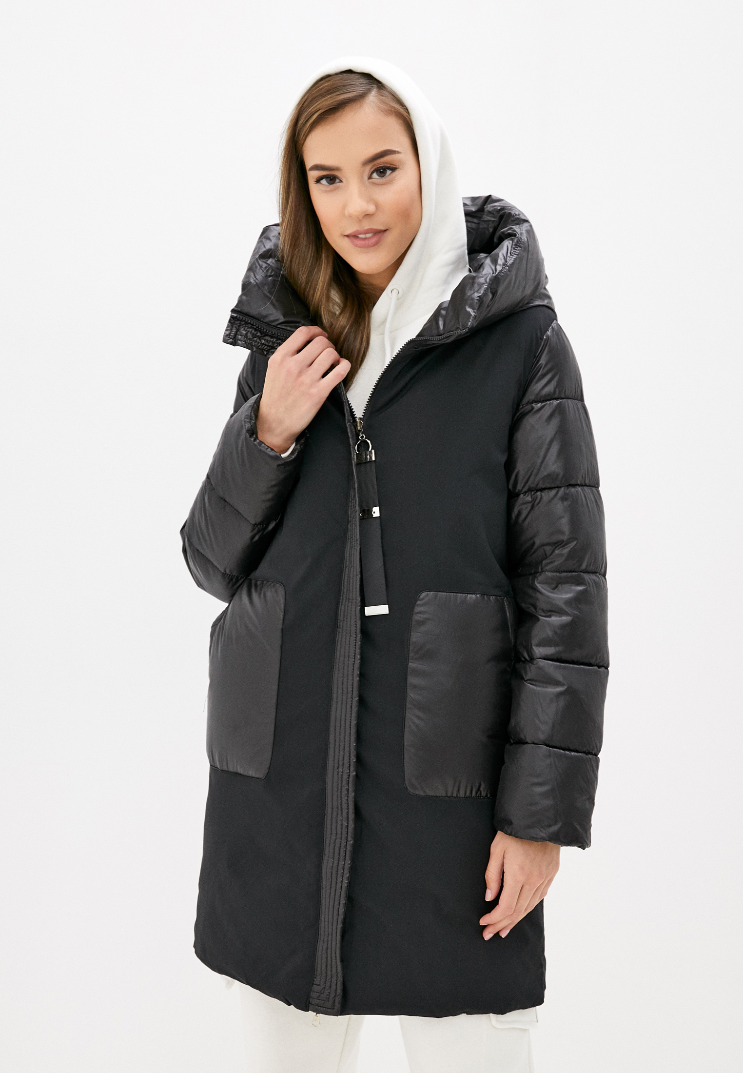 Куртка Snow Airwolf 45/