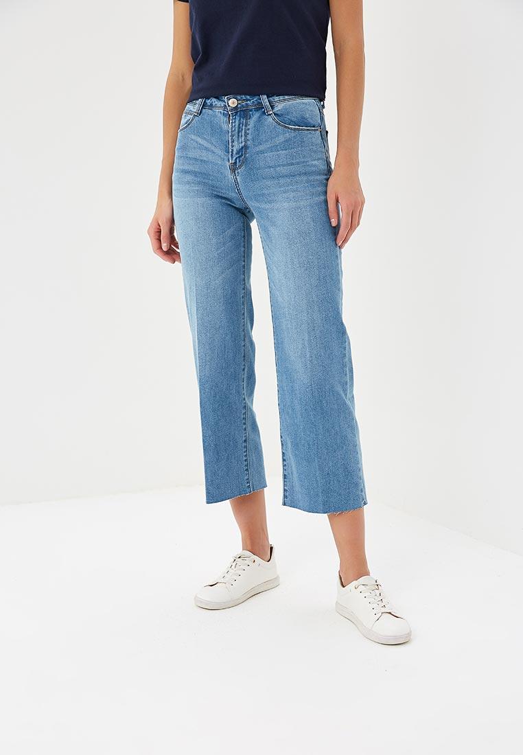 Прямые джинсы Softy Y6165: изображение 1