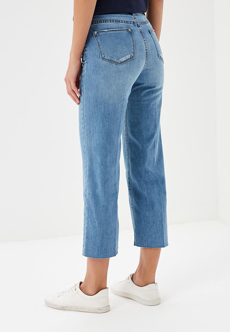 Прямые джинсы Softy Y6165: изображение 3