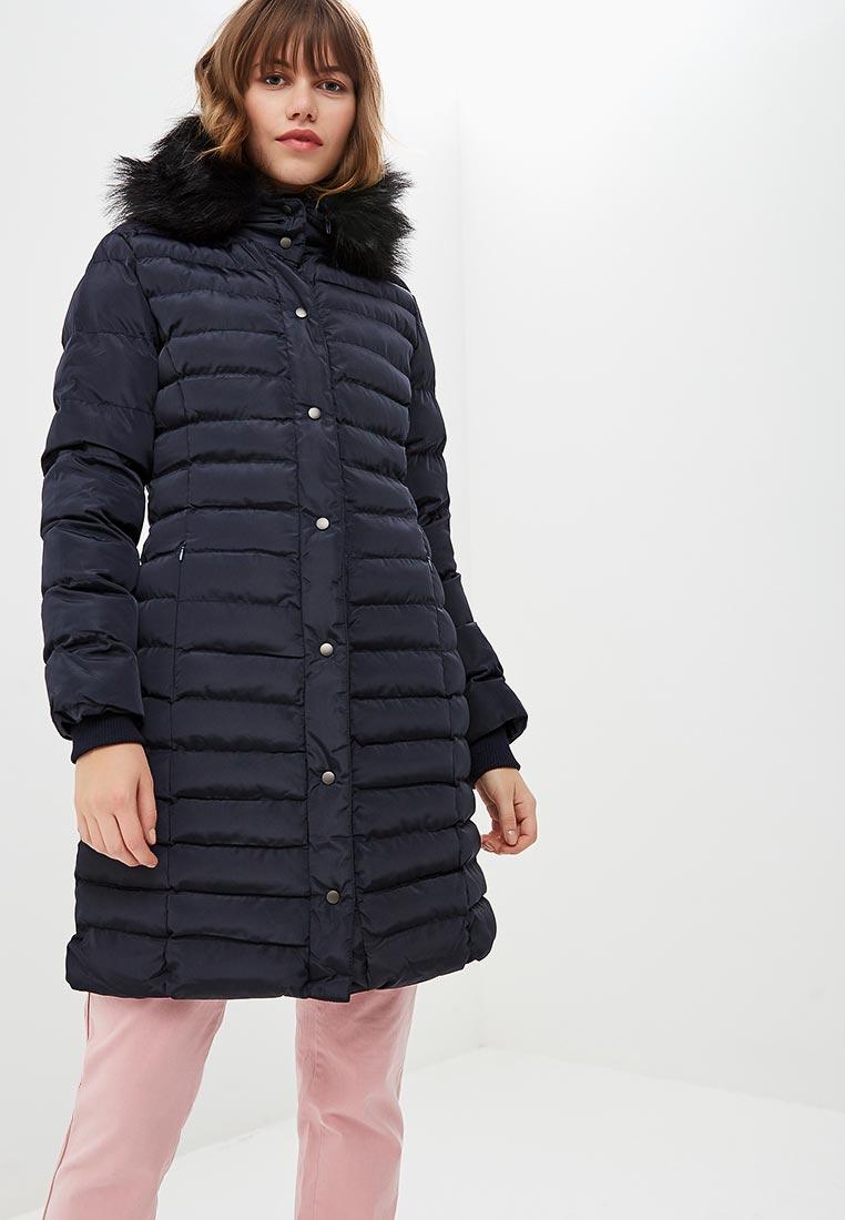 Куртка Softy 7805