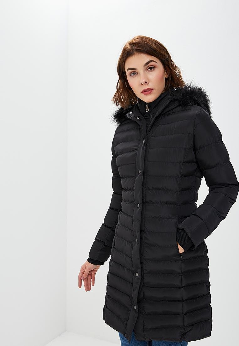 Утепленная куртка Softy 7805