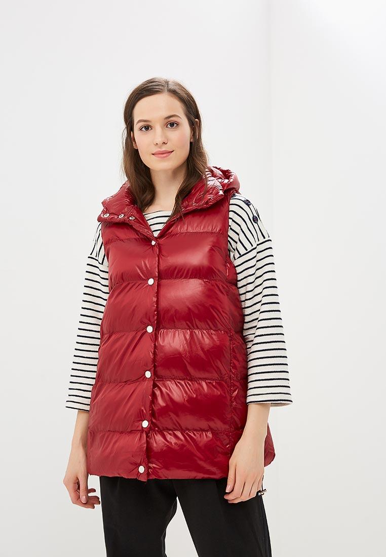Утепленная куртка Softy D7717: изображение 2