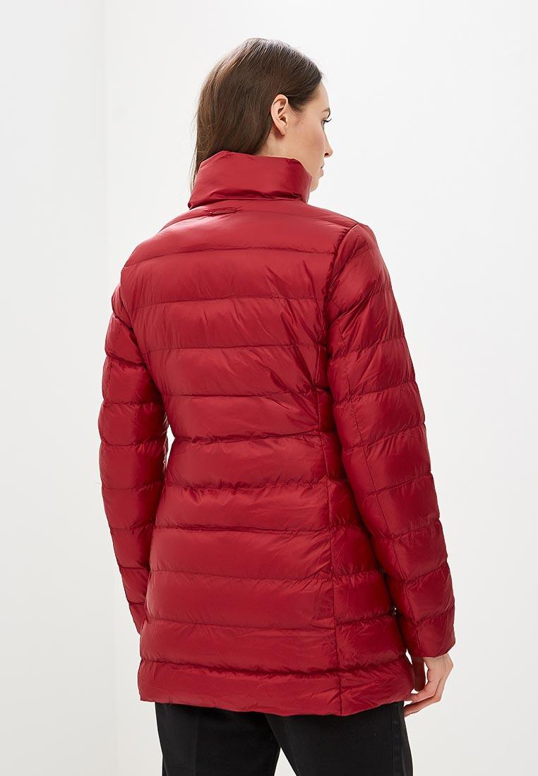 Утепленная куртка Softy D7717: изображение 4