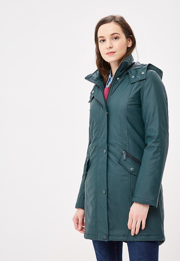 Куртка Softy S8555