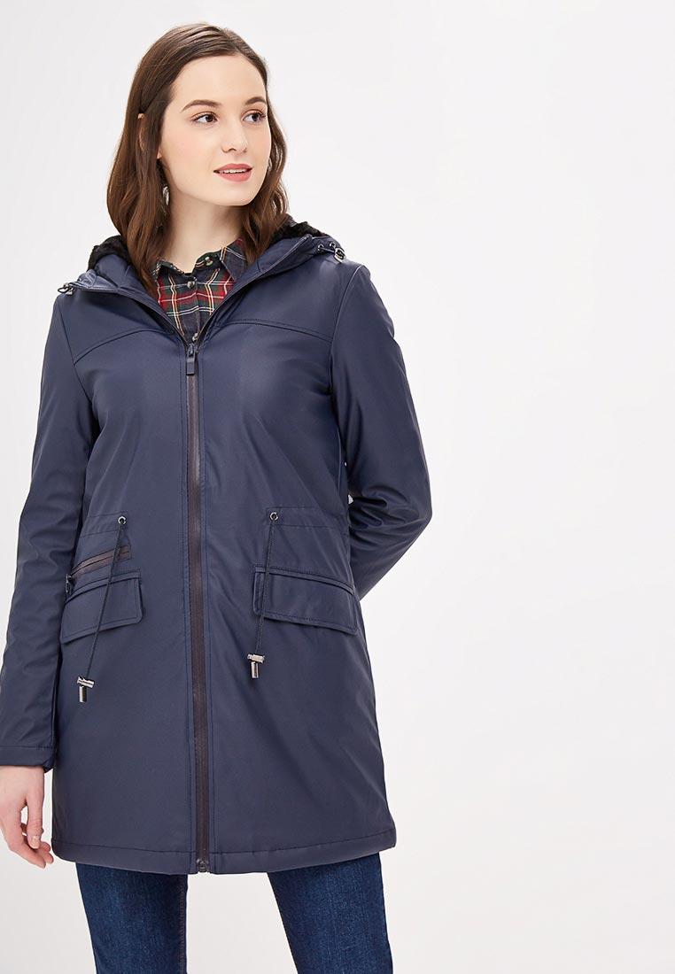 Куртка Softy S8557