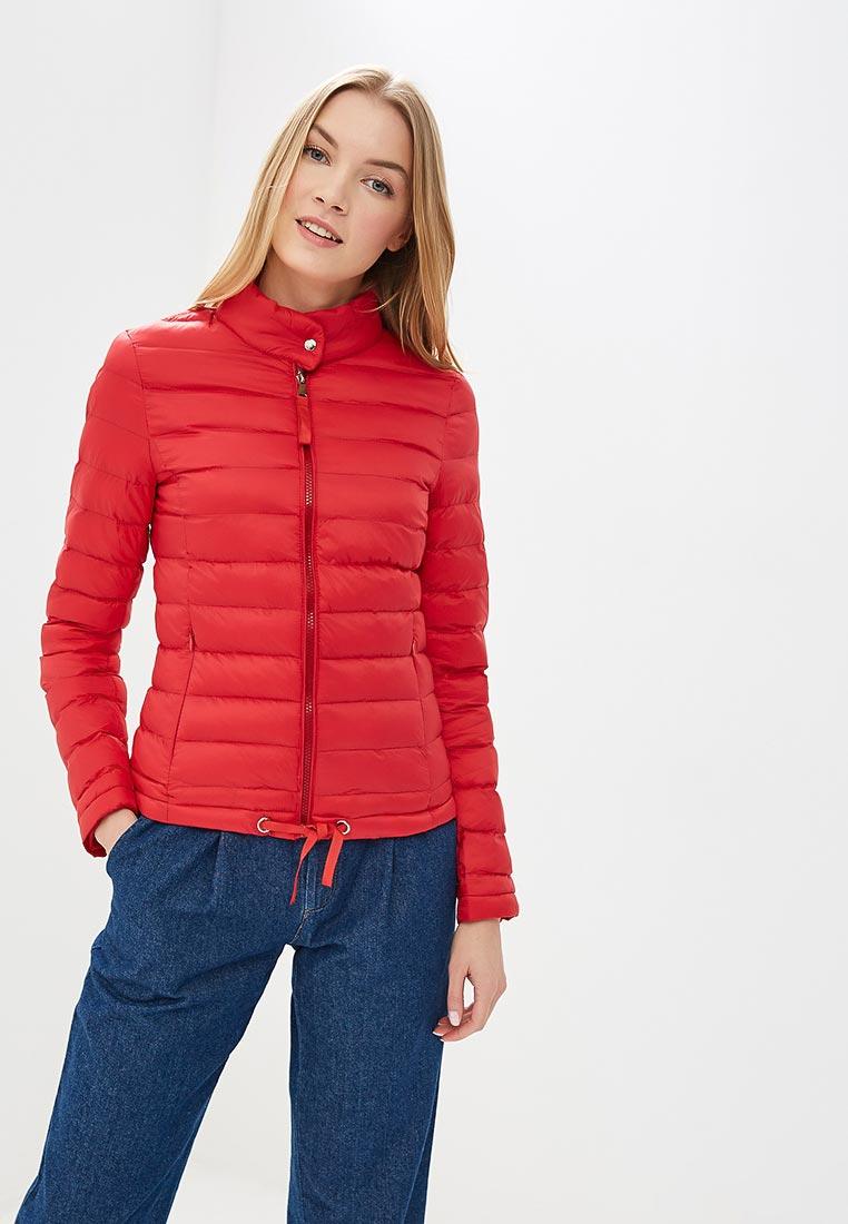 Куртка Softy S9502