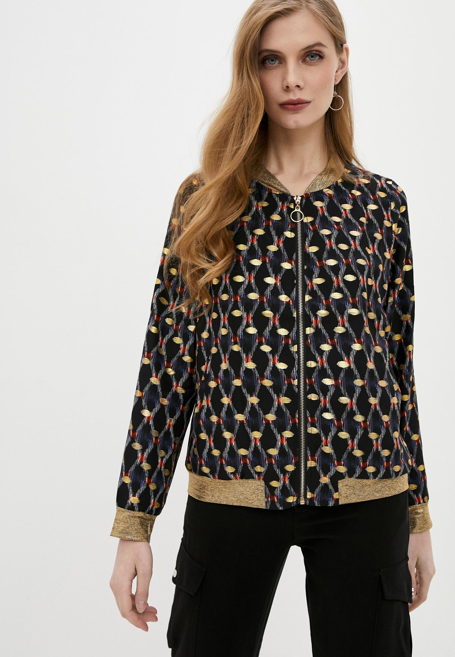 Куртка Softy 20809