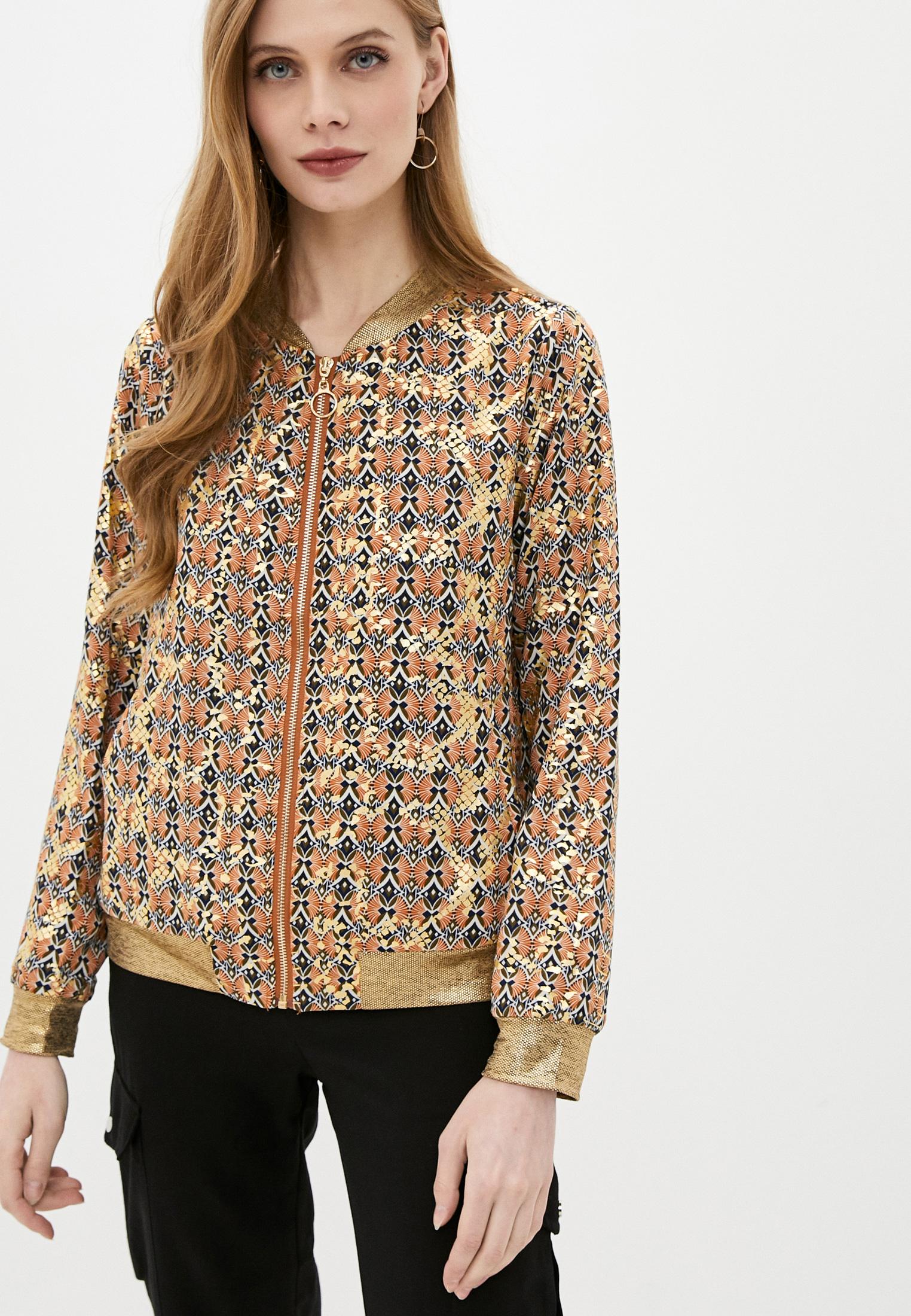 Куртка Softy 20811