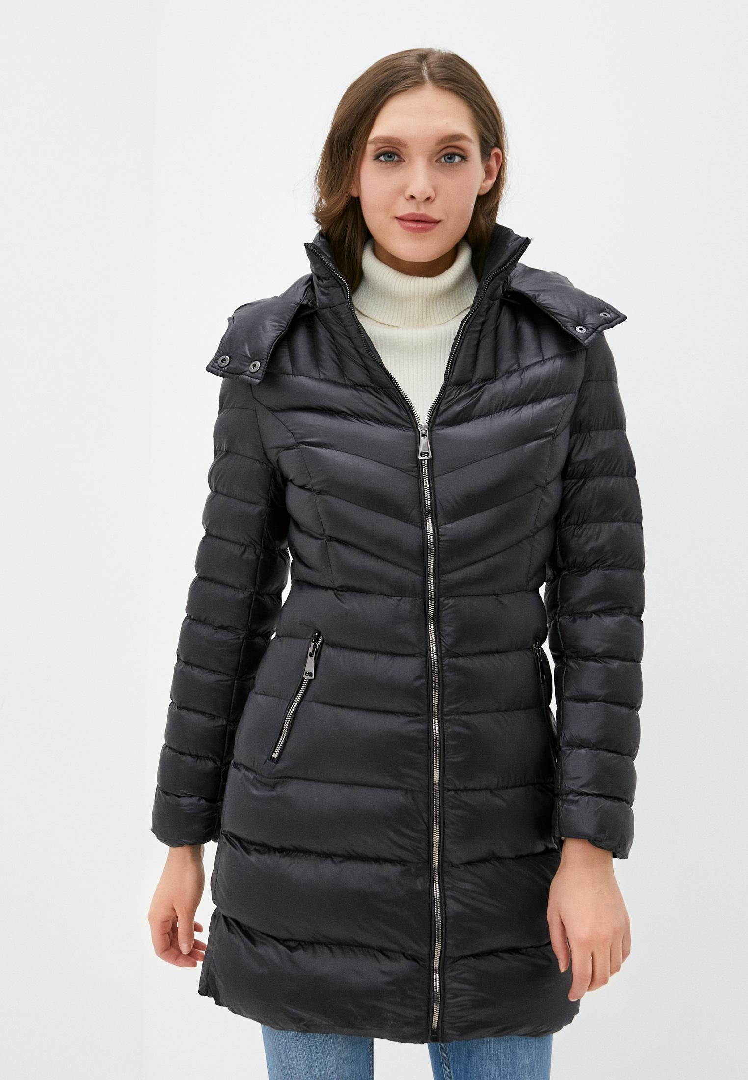 Куртка Softy S95195
