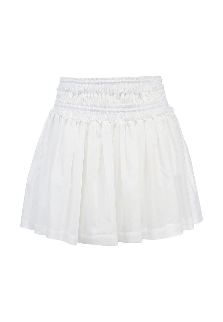 Широкая юбка Sonia by Sonia Rykiel (Соня Рикель) 15E 83325214-15A
