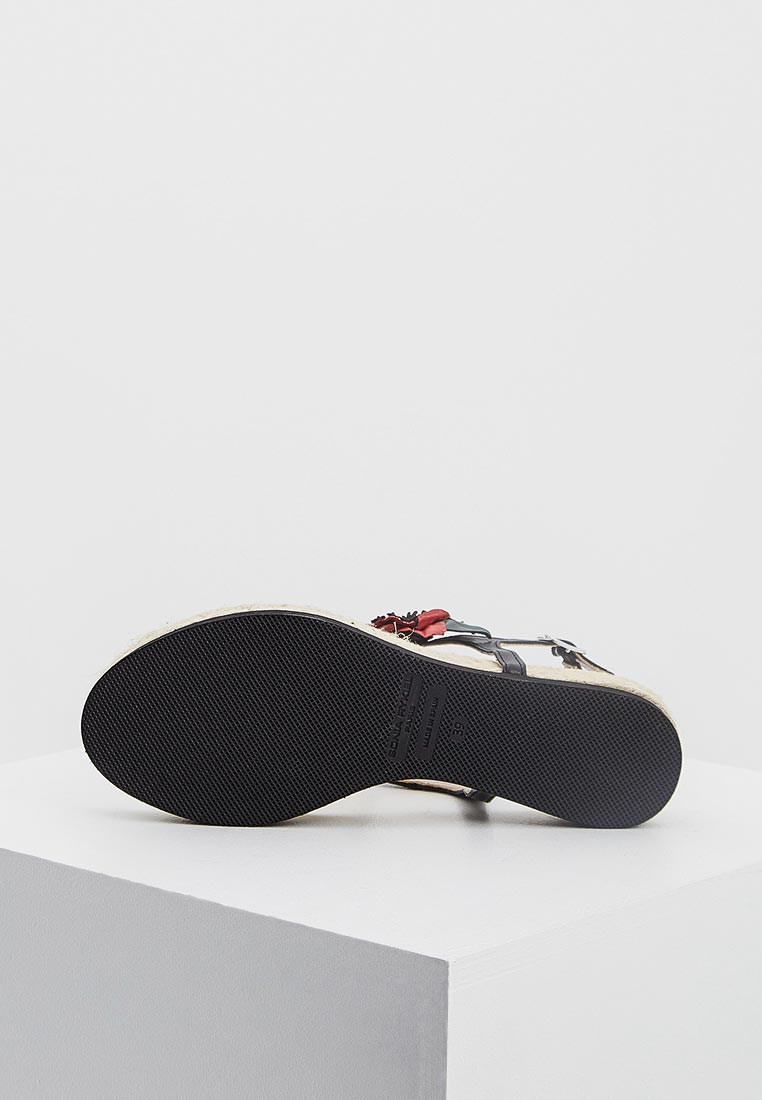 Женские сандалии Sonia Rykiel 642302-2: изображение 3