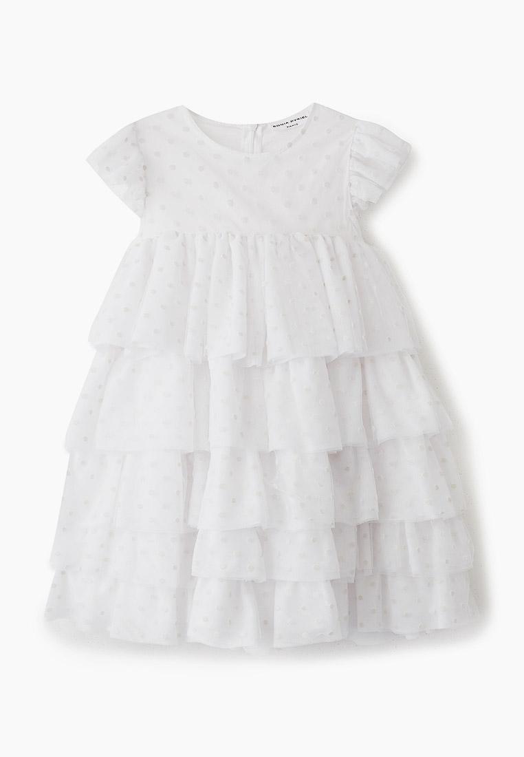 Нарядное платье Sonia Rykiel 20S1DR11