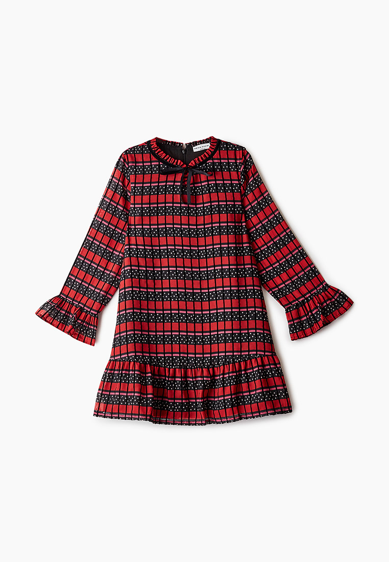 Повседневное платье Sonia Rykiel 20W1DR12