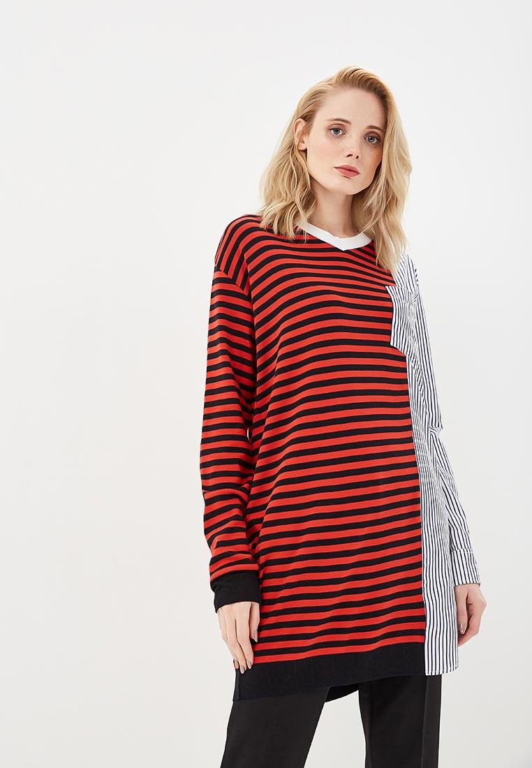 Пуловер Sonia Rykiel 11504421-ec