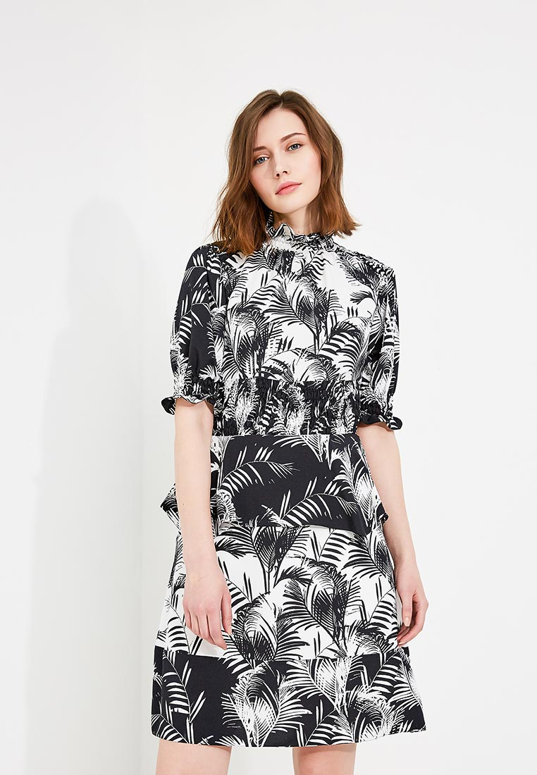 Повседневное платье Sonia Rykiel 19422403-30