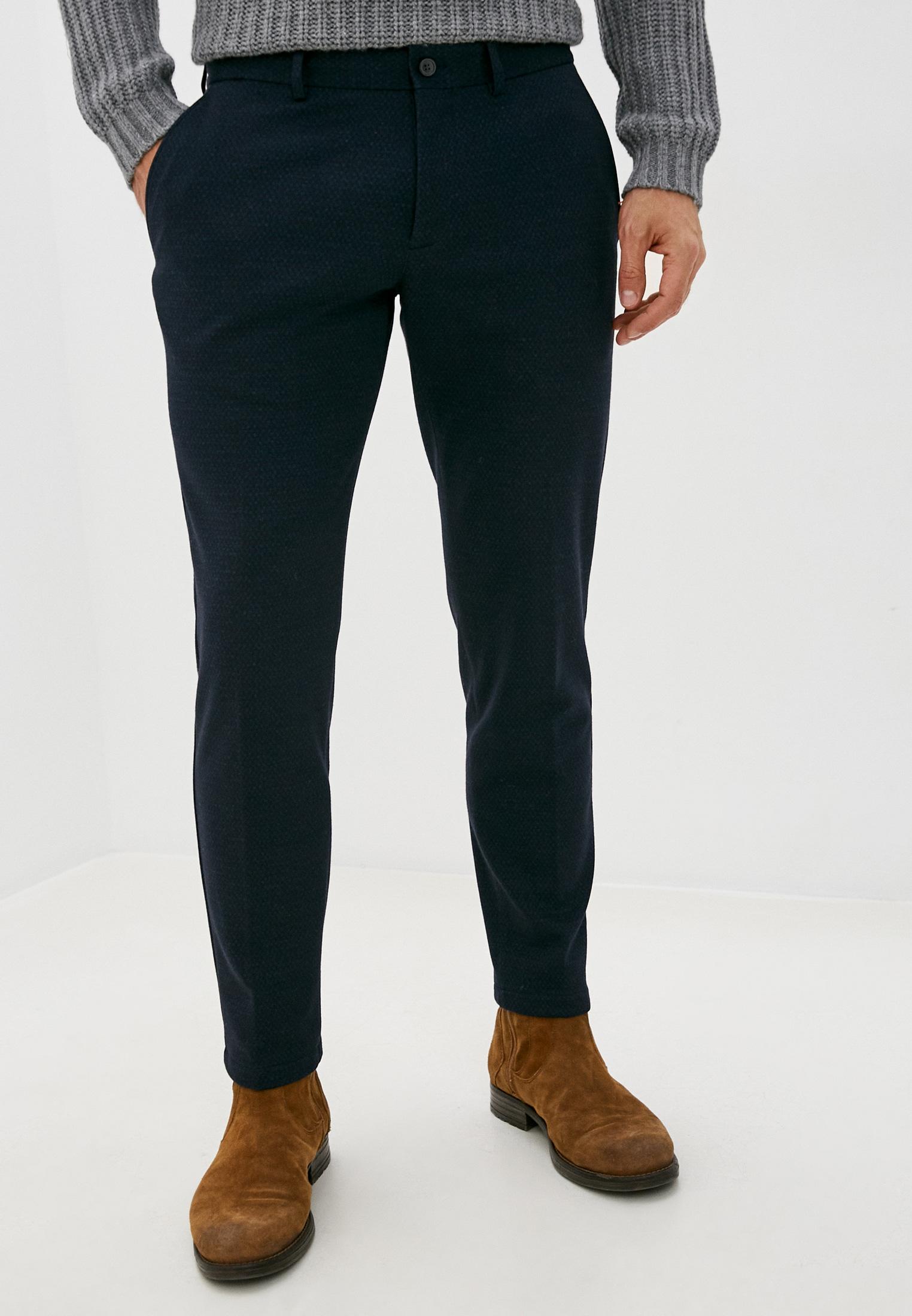 Мужские повседневные брюки s.Oliver Black Label Брюки s.Oliver Black Label