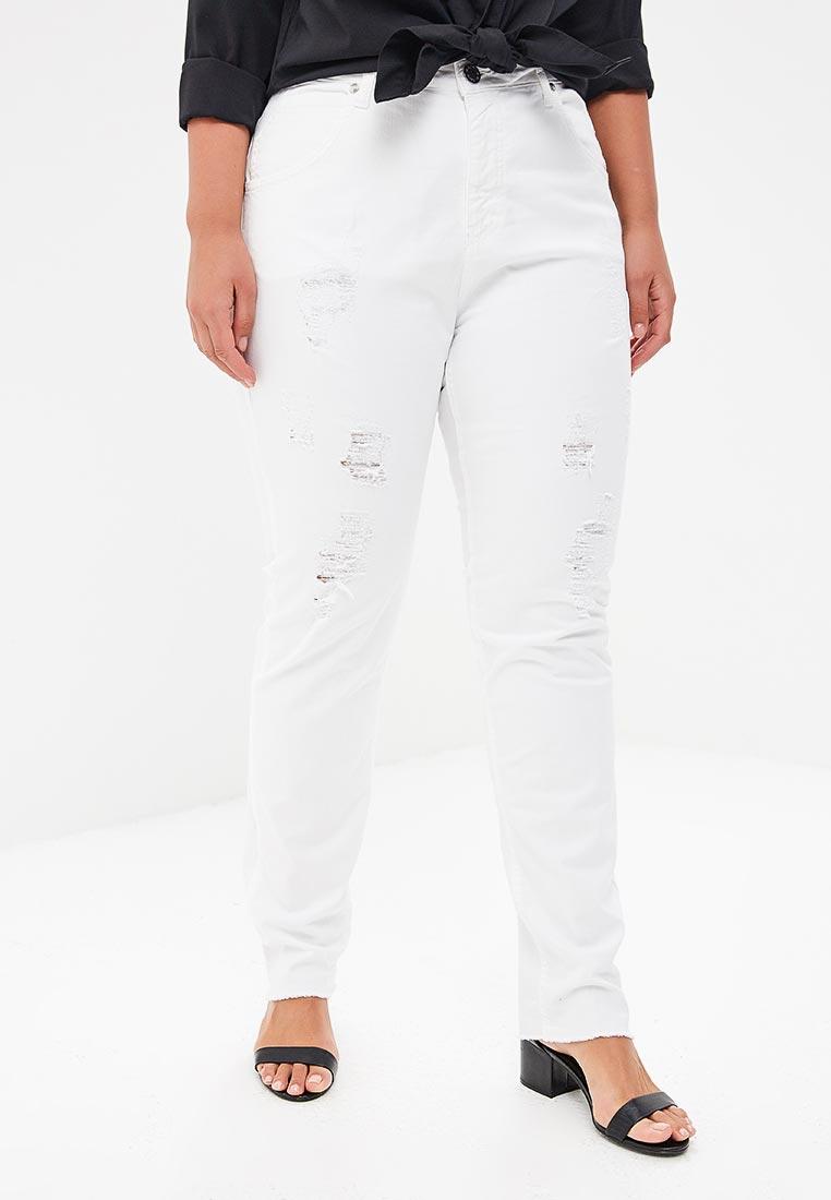 Женские джинсы Sophia FES14039