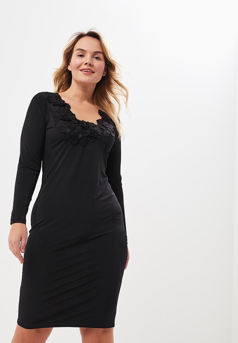 Повседневное платье Sophia RUC15148