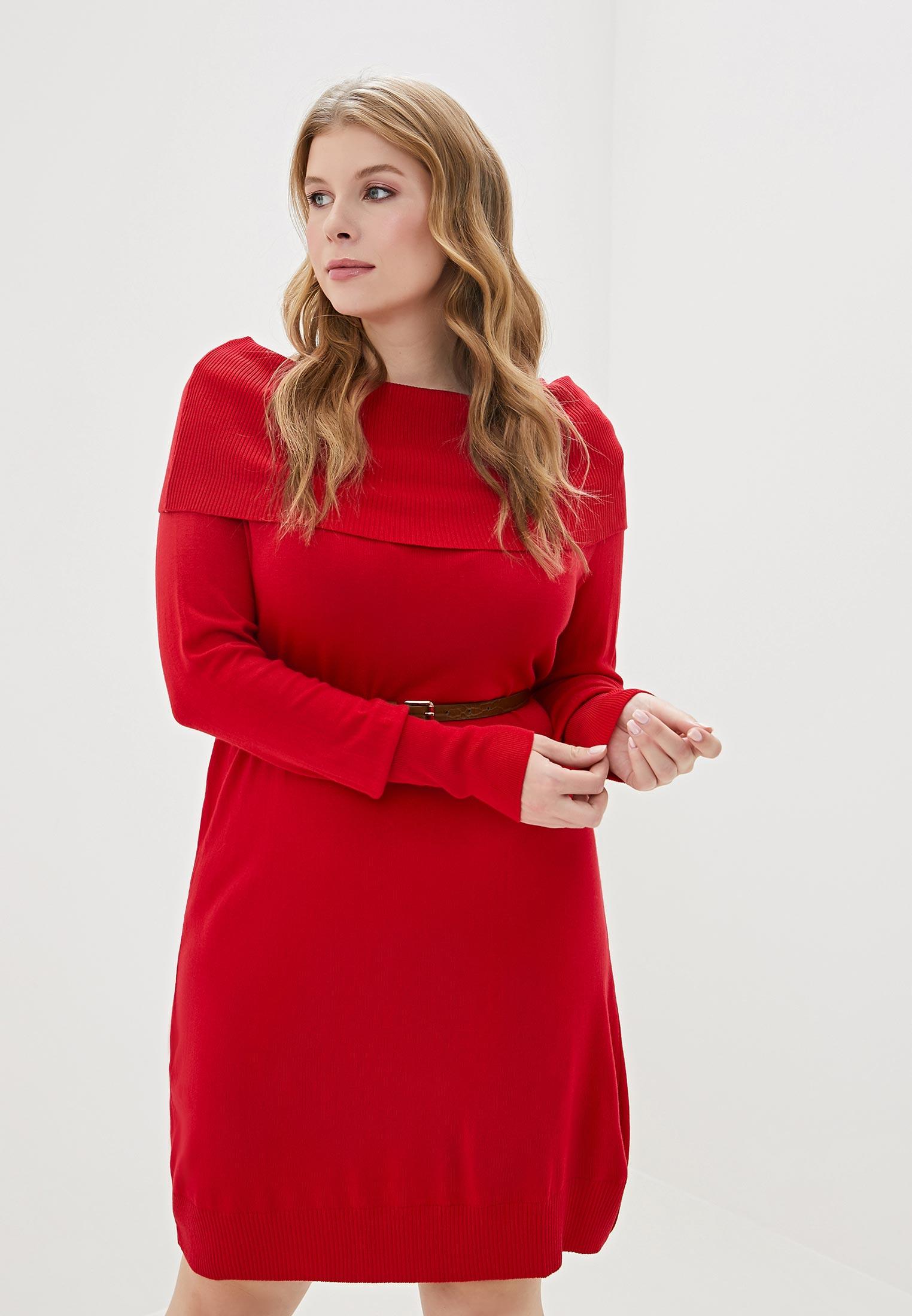 Повседневное платье Sophia BAR170128165