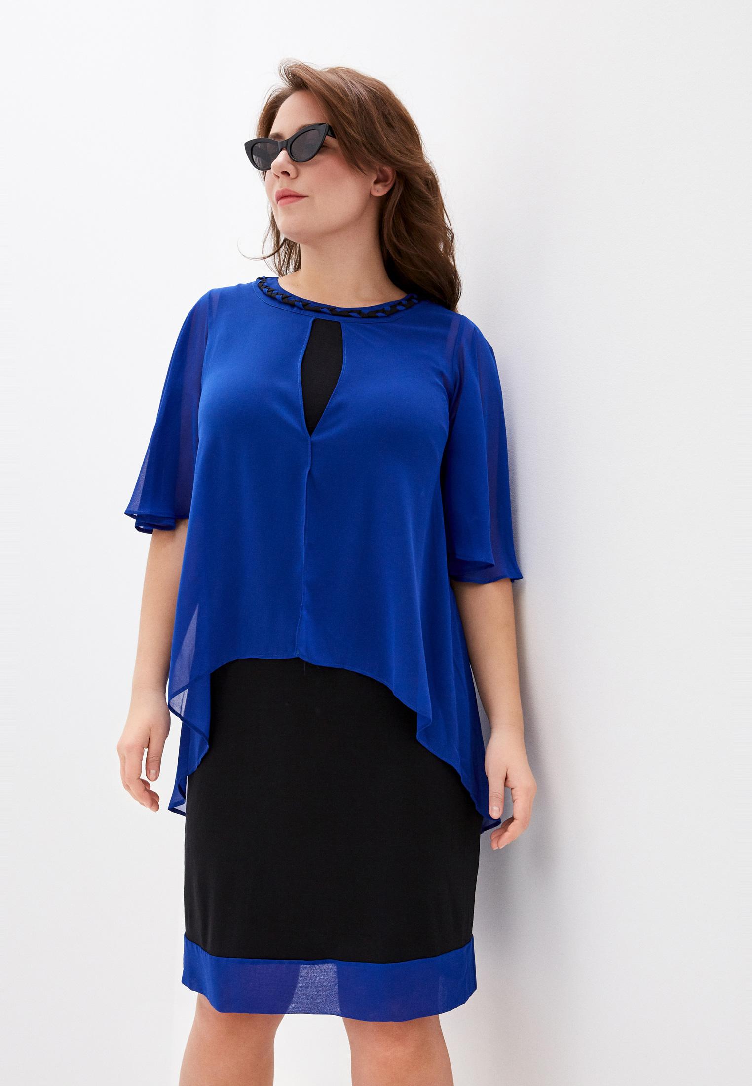 Повседневное платье Sophia TAL18153V410