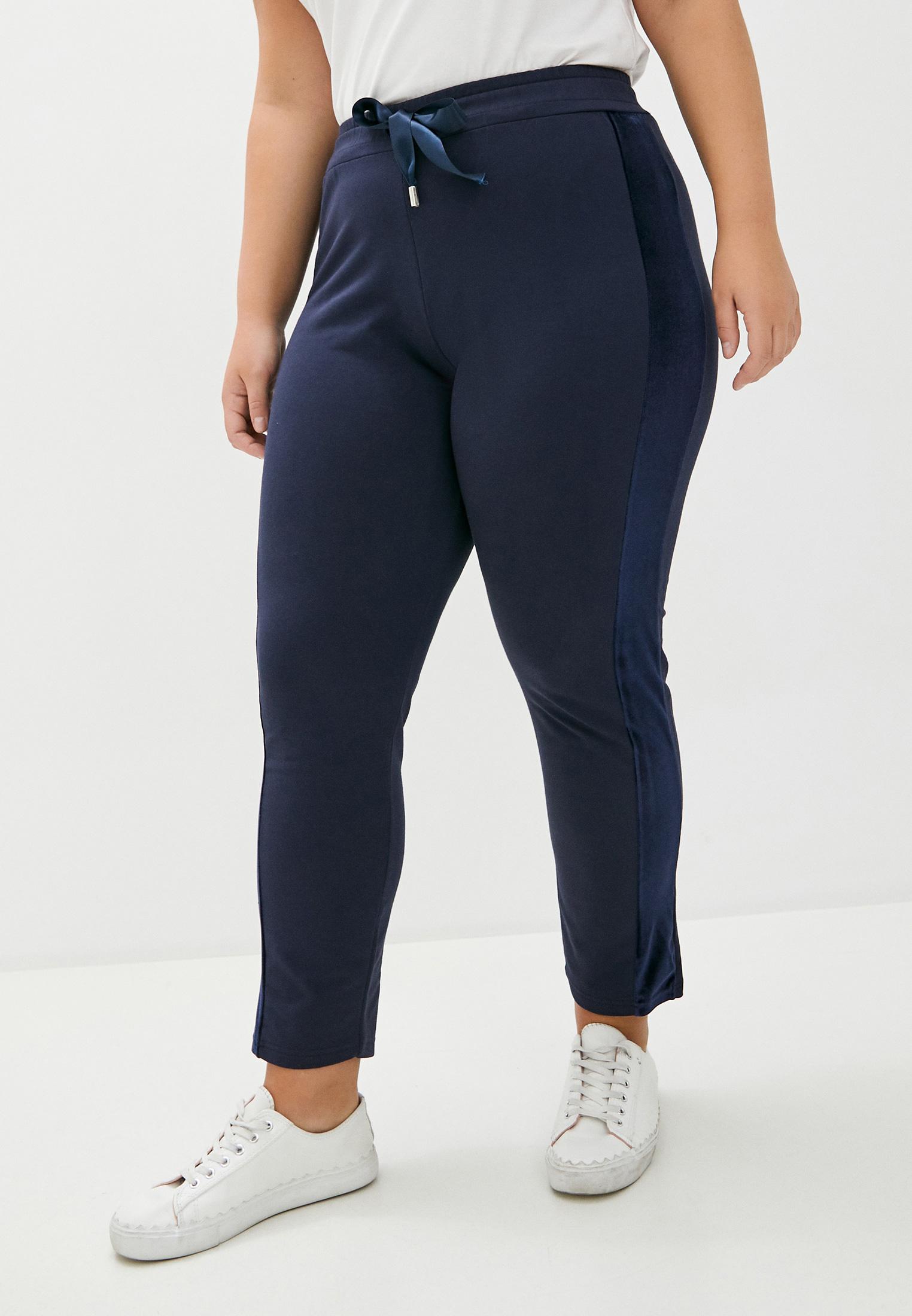 Женские спортивные брюки Sophia BAR19016/B6630