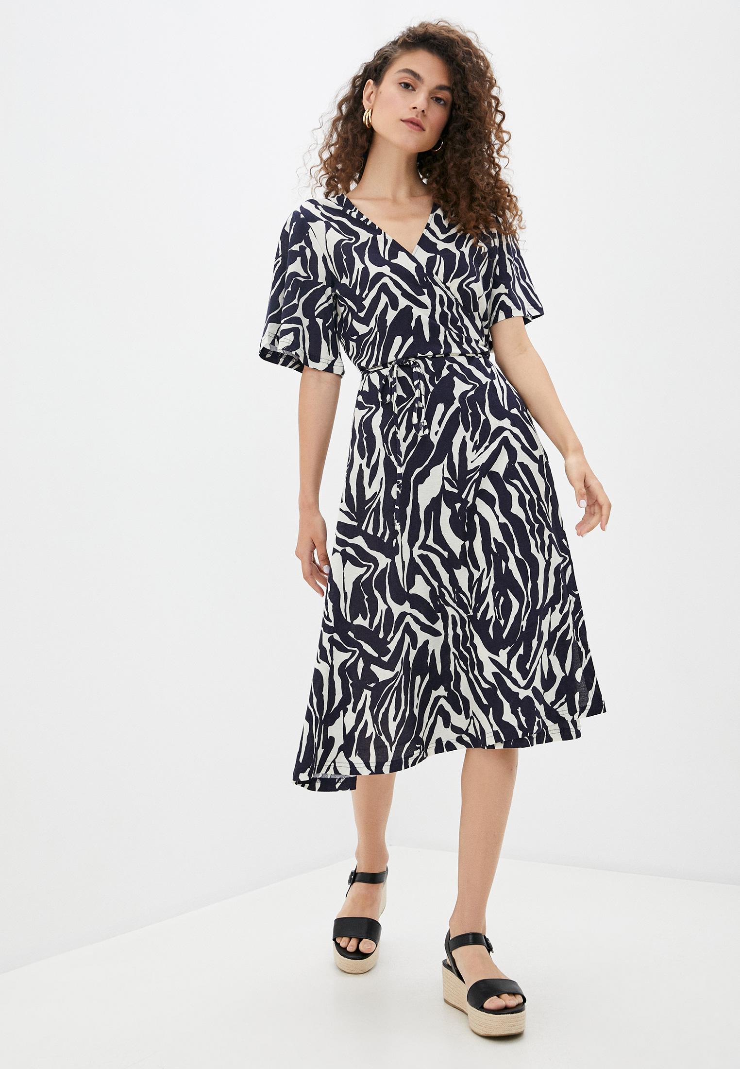 Платье Soaked in Luxury 30404926: изображение 2