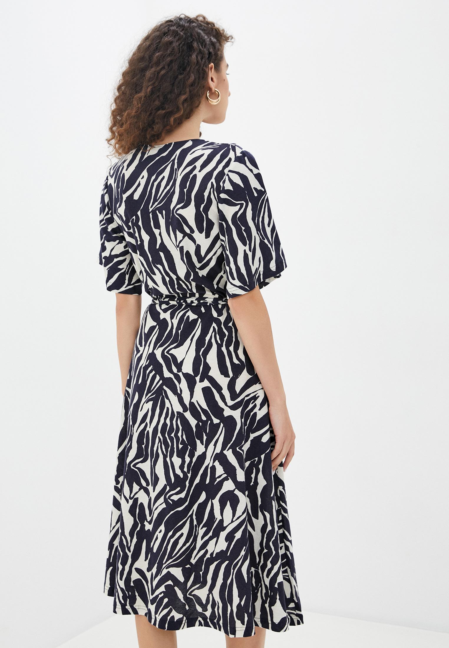 Платье Soaked in Luxury 30404926: изображение 3