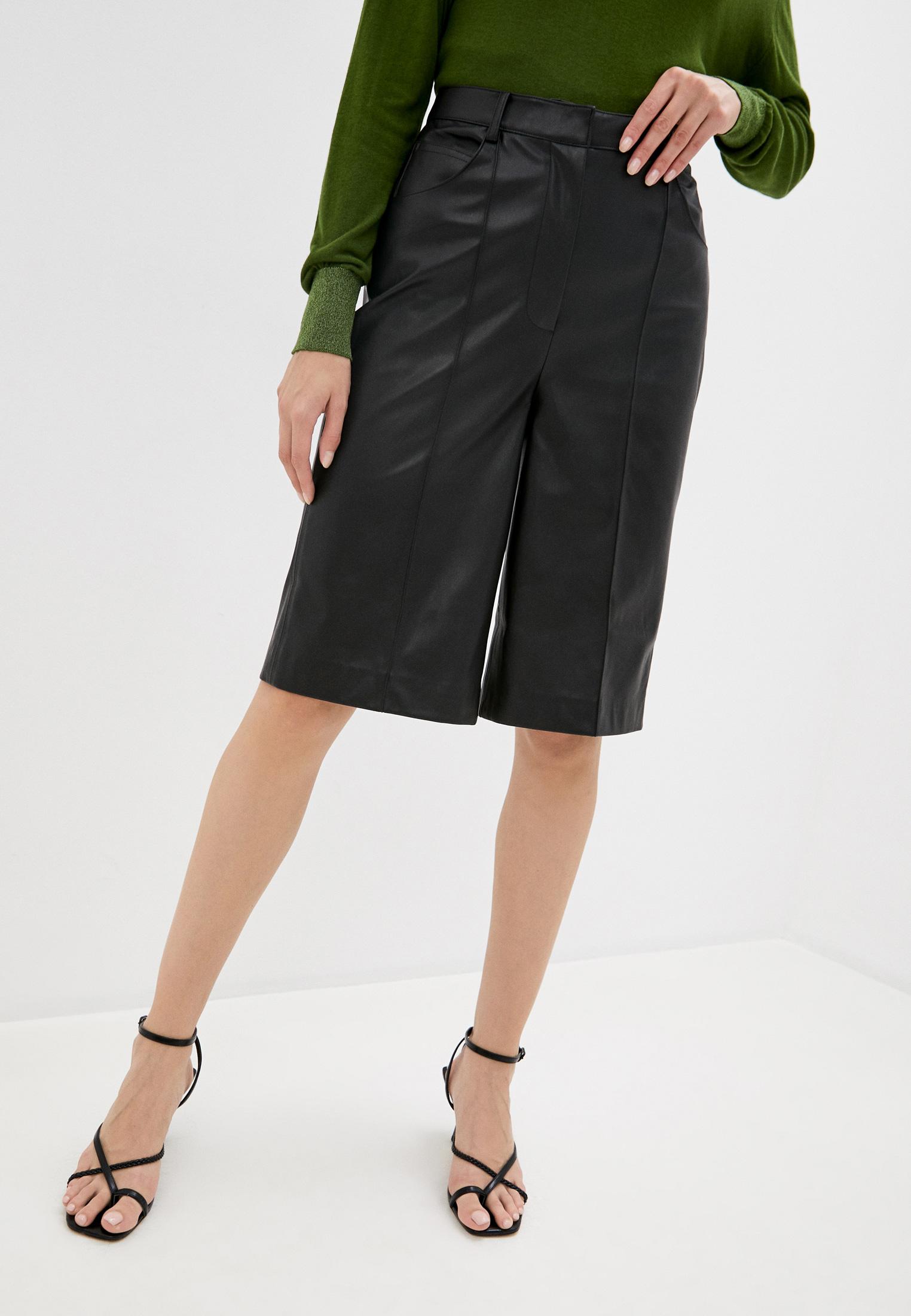 Женские повседневные шорты Soaked in Luxury 30404938