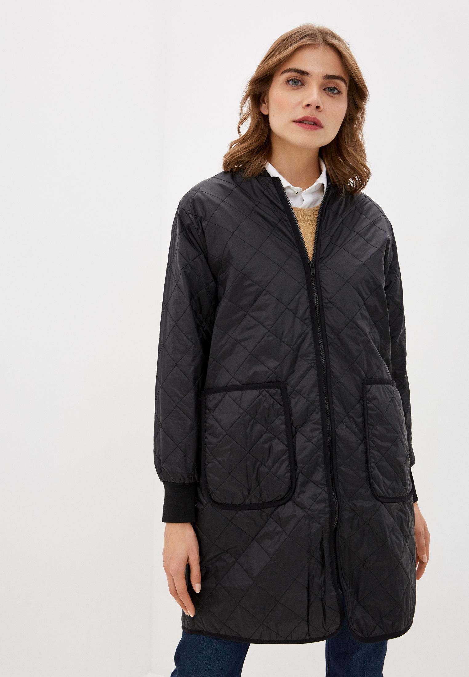 Куртка Soaked in Luxury 30404914