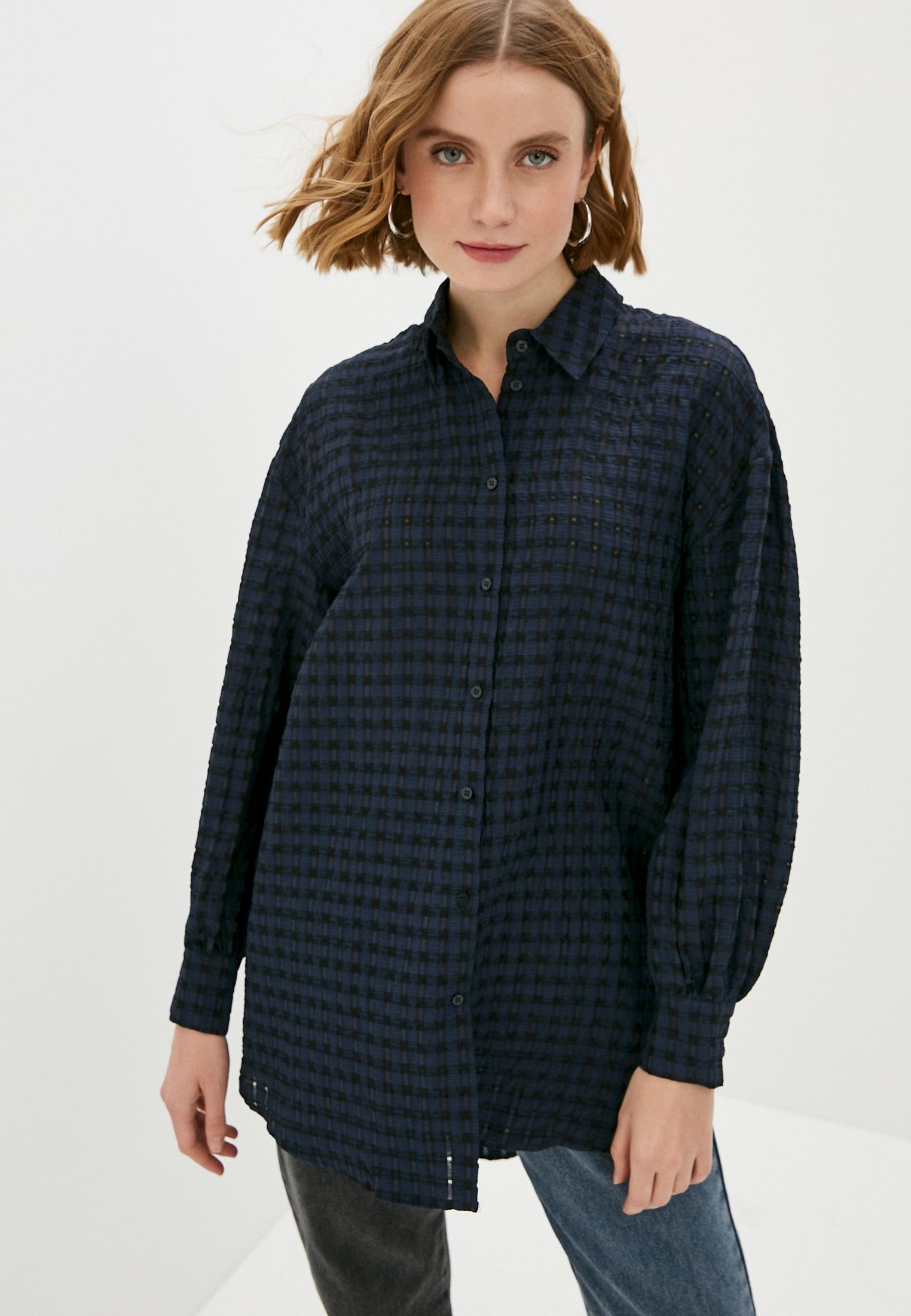 Женские рубашки с длинным рукавом Soaked in Luxury 30405283