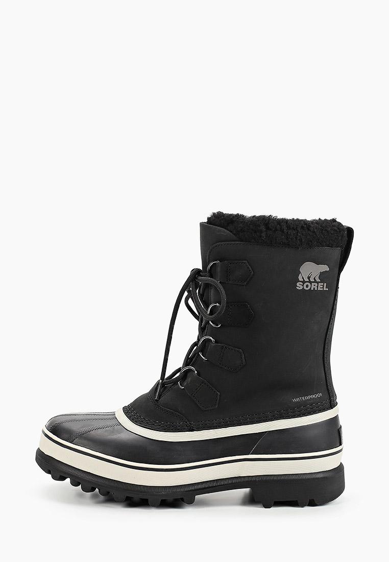 Спортивные мужские ботинки Sorel 1002871