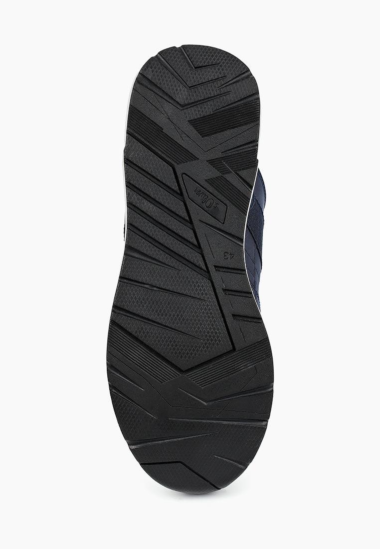 Мужские кроссовки s.Oliver (с.Оливер) 5-5-13614-21-805: изображение 3