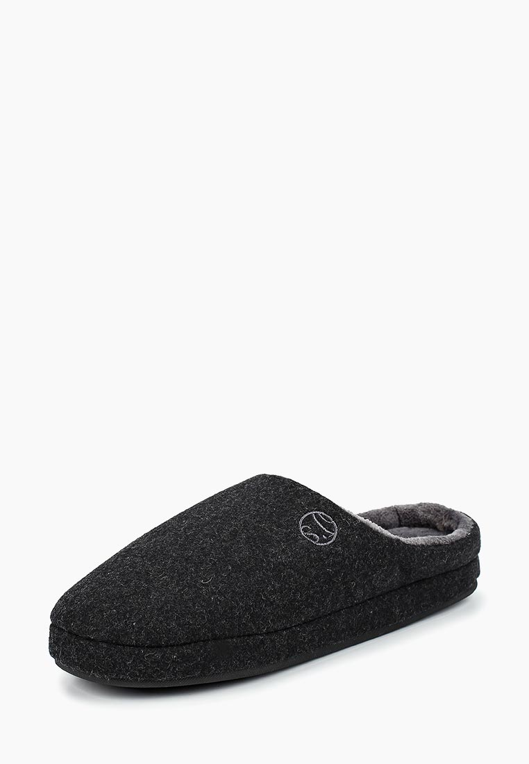 Мужская домашняя обувь s.Oliver (с.Оливер) 5-5-17302-21-001