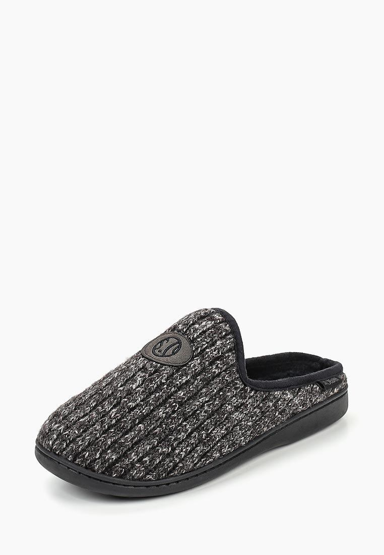 Мужская домашняя обувь s.Oliver (с.Оливер) 5-5-17304-31-021
