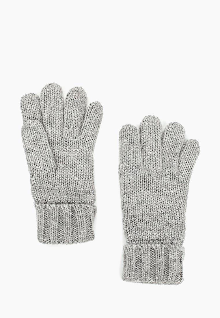 Женские перчатки s.Oliver (с.Оливер) 39.809.96.3113