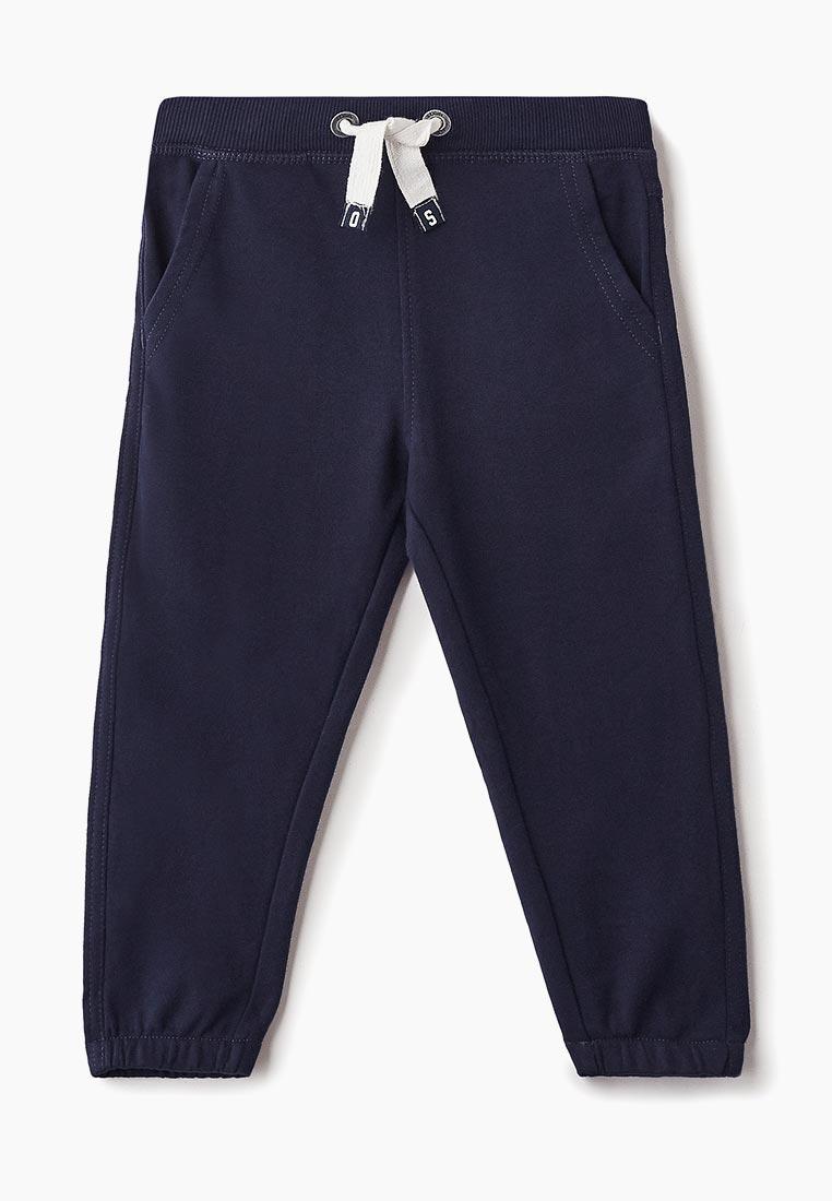 Спортивные брюки для мальчиков s.Oliver (с.Оливер) 74.899.75.0515