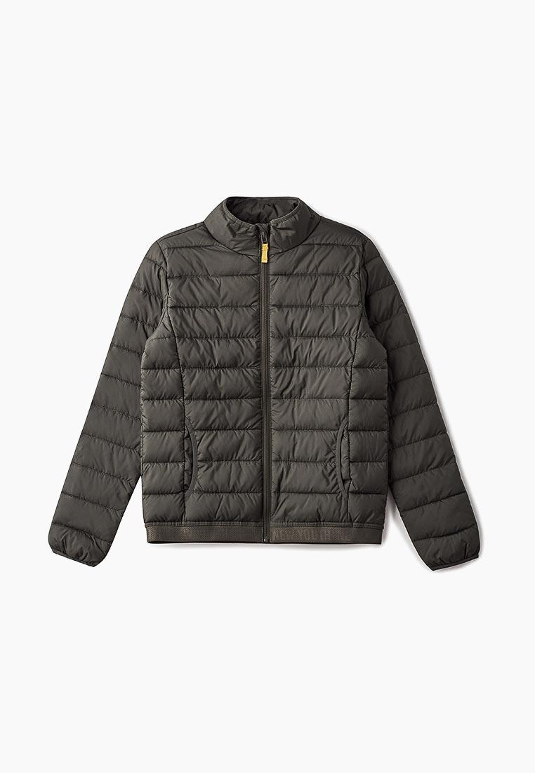 Куртка s.Oliver (с.Оливер) 62.808.51.3987