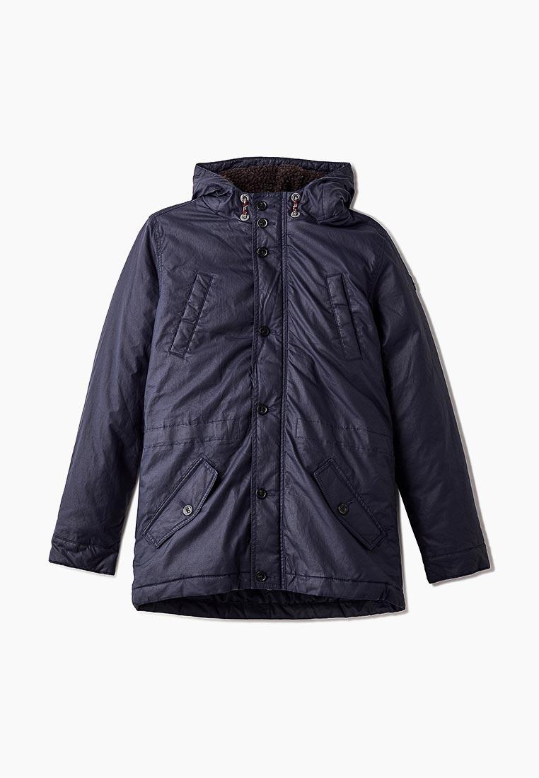 Куртка s.Oliver (с.Оливер) 62.808.52.7084
