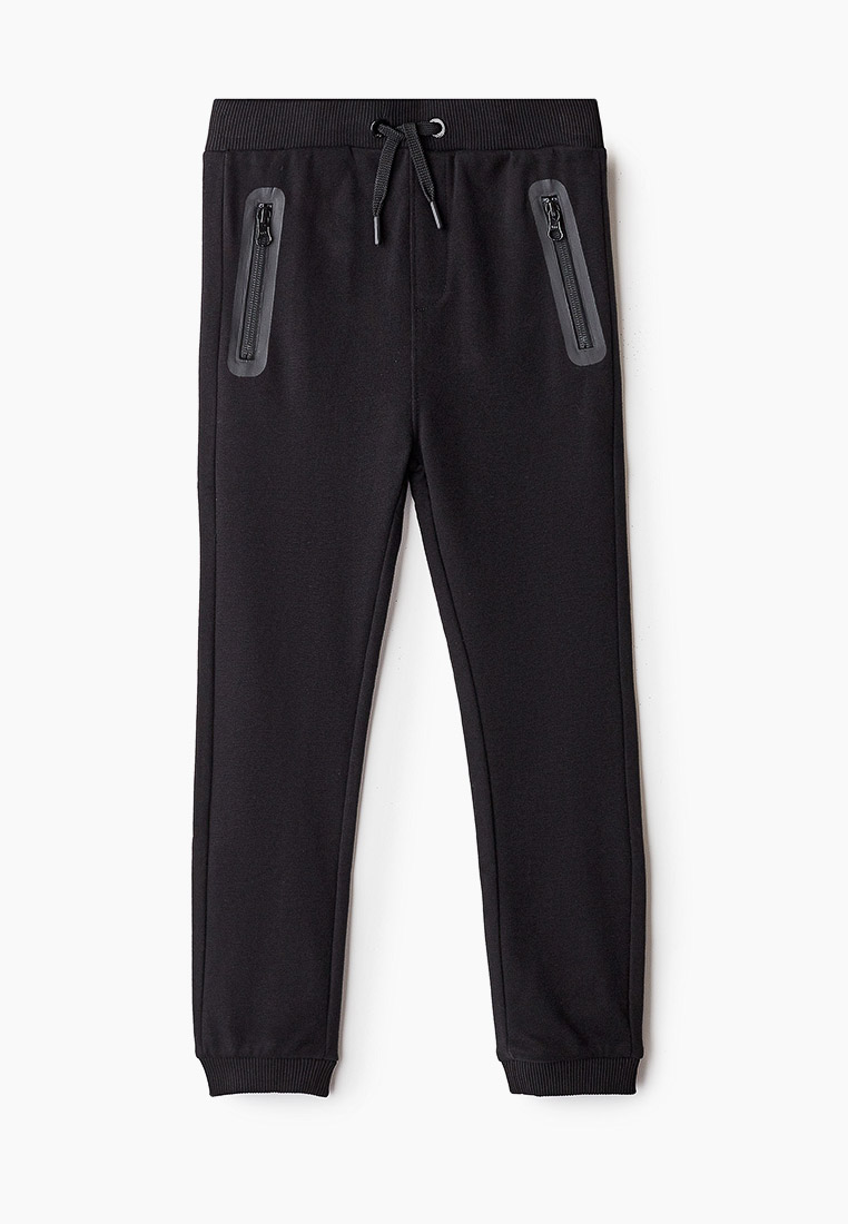 Спортивные брюки s.Oliver (с.Оливер) 402.10.008.18.183.2042334