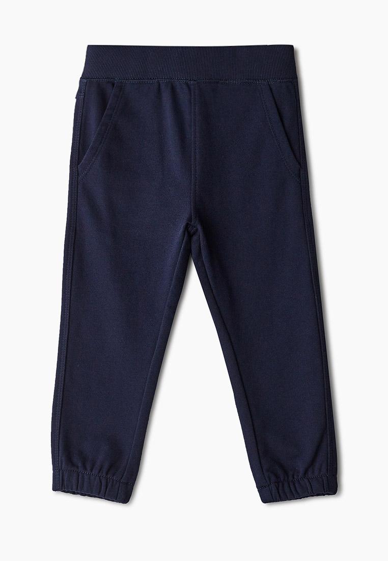 Спортивные брюки s.Oliver (с.Оливер) 404.11.899.18.183.2043712